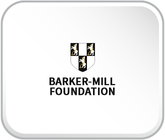 Barker-Mill Foundation